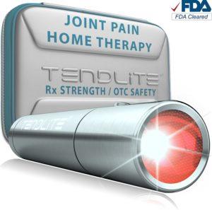 TENDLITE Advanced Pain Relief