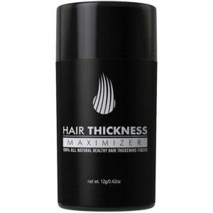 hair thickness maximizer 2-0